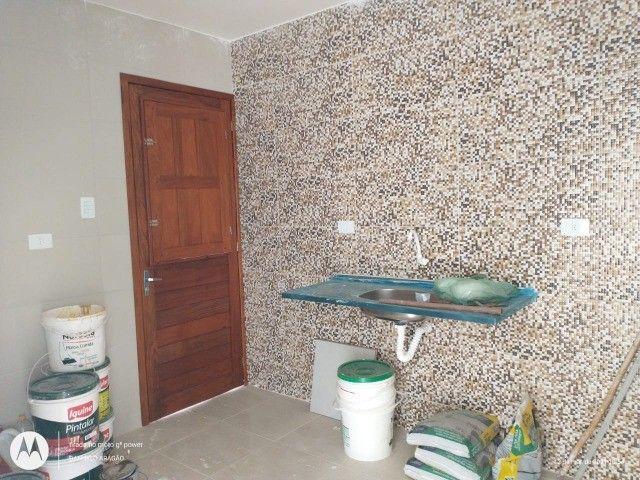 Casas Do Residencial Luanna Cohab 2 - Foto 11