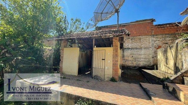 Casa em Parque Barcellos - Paty do Alferes - Foto 20