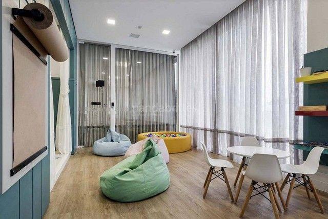 Balneário Camboriú - Apartamento Padrão - CENTRO - Foto 19