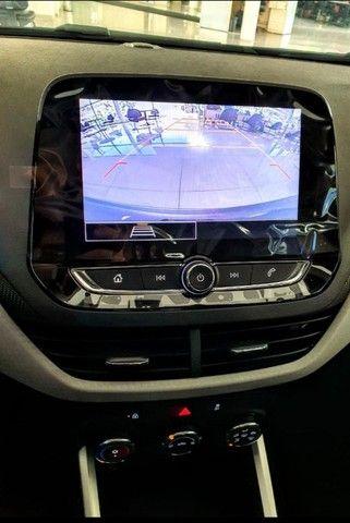 Onix Premier l hatch 2022 - Foto 9