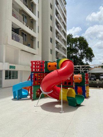 Apartamento no Boulivard 51612 - Foto 18