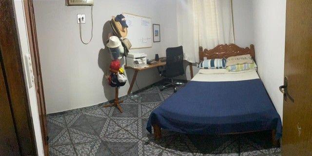 Apartamento venda - Foto 11