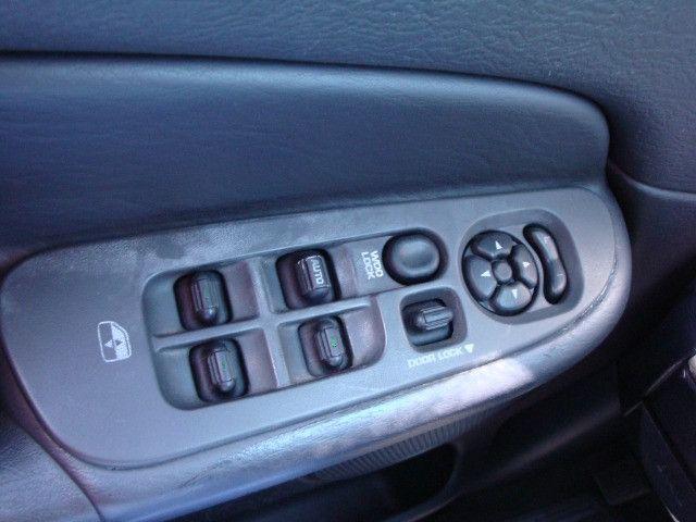 Dodge Ram 2500 - Foto 11