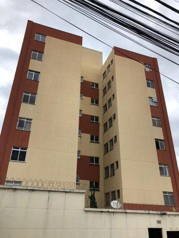 Apartamento no Cond Camboatã Cardoso região do Barreiro BH - Foto 6