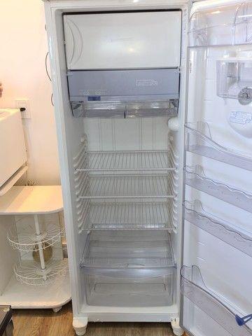 Refrigerador/Congelador Consul 380 Degelo Seco - Foto 2
