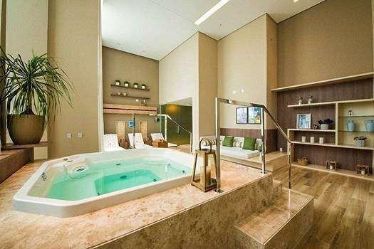 Living Resort - 116 a 163m² - 3 a 4 quartos - Fortaleza - CE - Foto 10