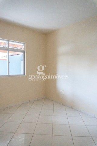 Apartamento para alugar com 1 dormitórios em Cajuru, Curitiba cod:06077001 - Foto 7