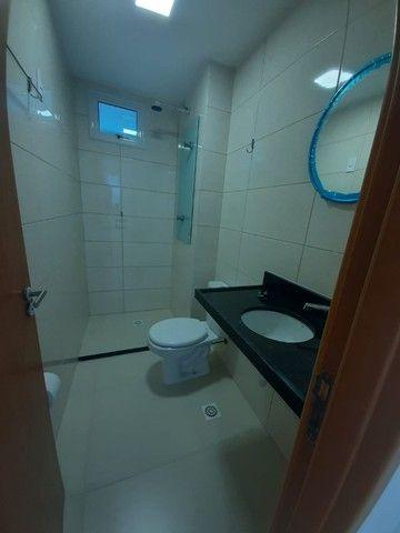 Apartamento em ótima localização em Tambaú - Foto 15