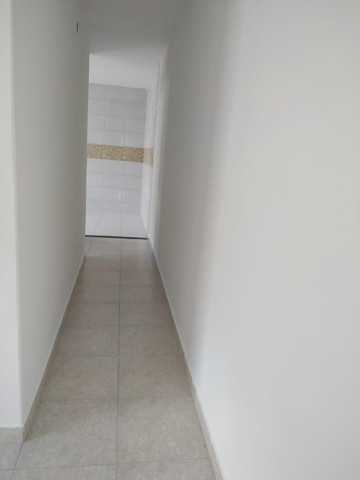 Linda casa 2/4 sendo uma suíte, Setor dos Bandeirantes - Foto 3