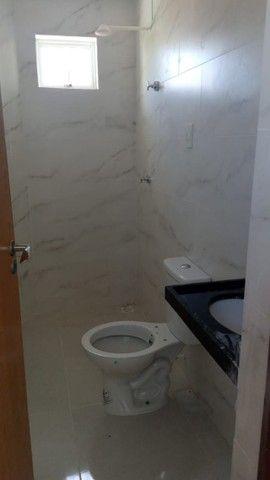 Cristo Redentor Apartamento com documetação inclusa - Foto 4