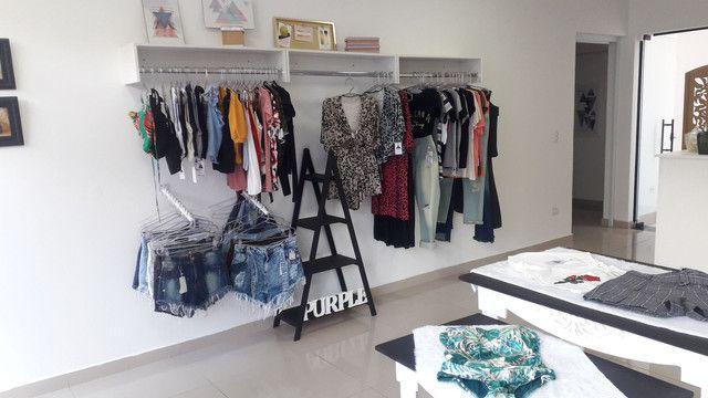 Vendo loja passo ponto  - Foto 6