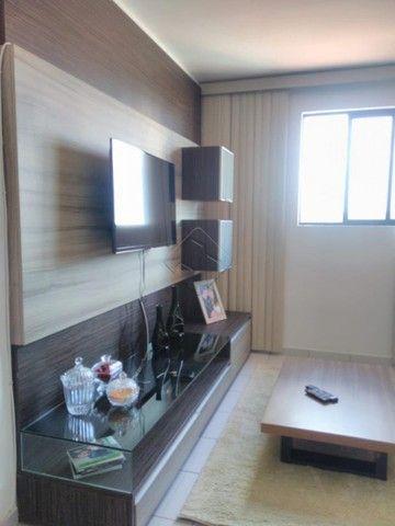 Apartamento à venda com 3 dormitórios em Agua fria, Joao pessoa cod:V2476 - Foto 5