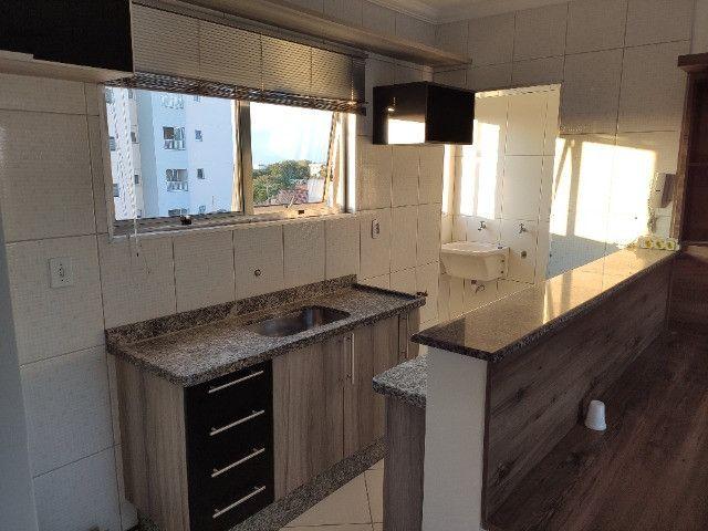 Apartamento Jardim Leocádia - Foto 19
