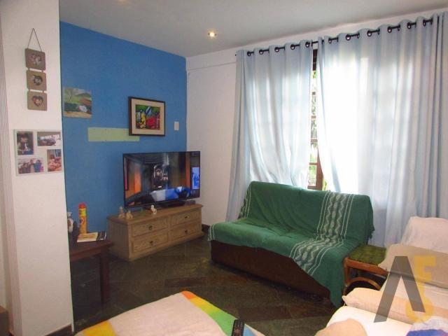 Casa com 3 dormitórios à venda por R$ 1.200.000,00 - Anil - Rio de Janeiro/RJ - Foto 6