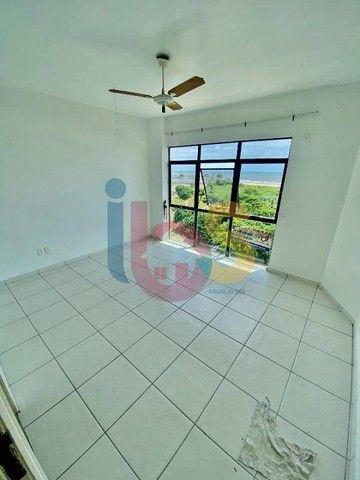 Apartamento 3/4 no Edifício Ponta da Areia - Foto 12