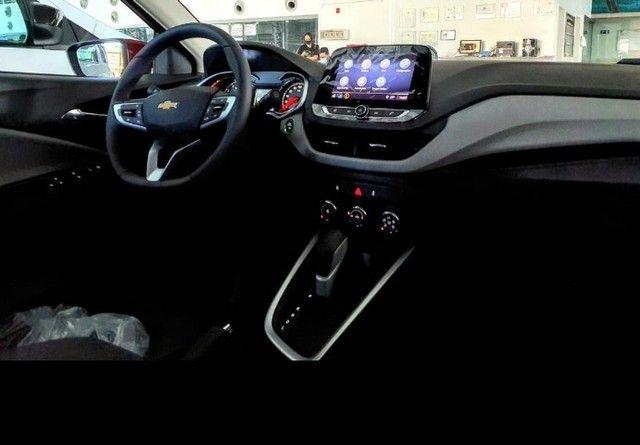 Onix Premier l hatch 2022 - Foto 4