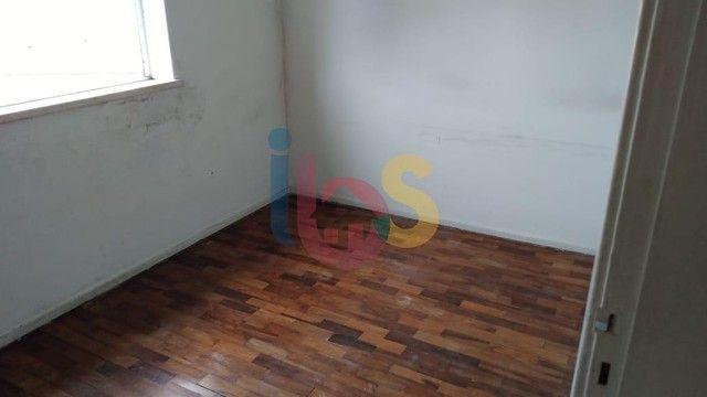 Vendo apartamento 3/4 no Pacheco - Foto 8