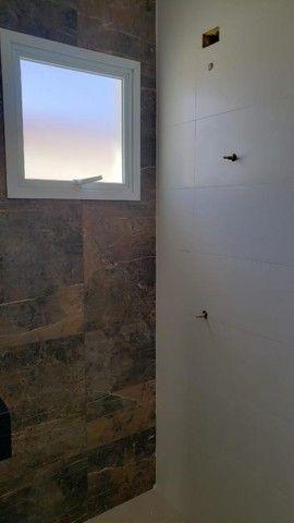 Casa para Venda em Campinas, Parque das Praças, 2 dormitórios, 1 suíte, 2 banheiros, 2 vag - Foto 15
