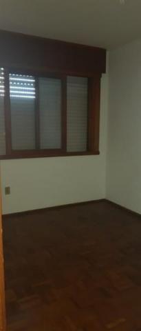 Apartamento para Venda em Porto Alegre, Jardim Lindoia, 2 dormitórios, 1 banheiro, 2 vagas - Foto 7