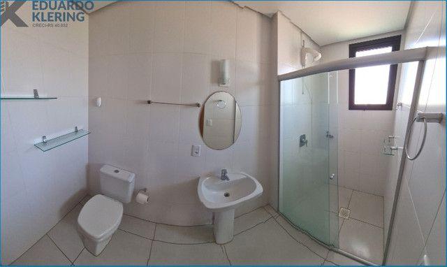 Apartamento com 2 dormitórios, 2 vagas, sacada com churrasqueira, Esteio-RS - Foto 7
