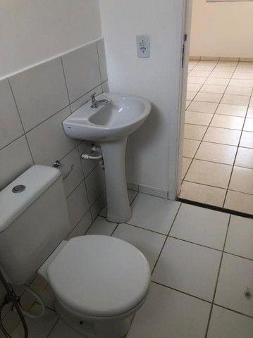 Apartamento para Venda em Uberlândia, Shopping Park, 2 dormitórios, 1 banheiro, 1 vaga - Foto 15