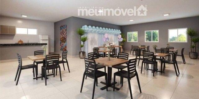 143 - Seu novo Apartamento no Vinhais //  - Foto 8