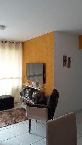 Ótimo apartamento candeias - Foto 4
