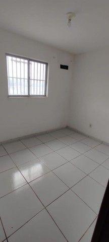 Apartamento térreo usado - Foto 5