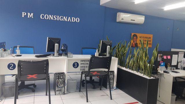 Vaga para Correspondente bancário - Foto 2
