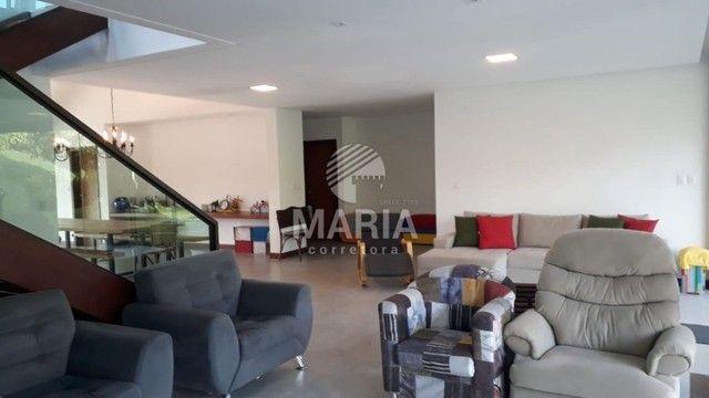 Casa de condomínio á venda em Gravatá/PE! código:4058 - Foto 8