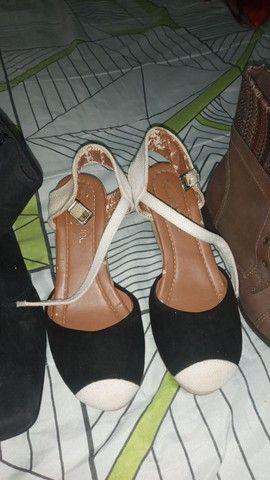 Sapatos para vender - Foto 4
