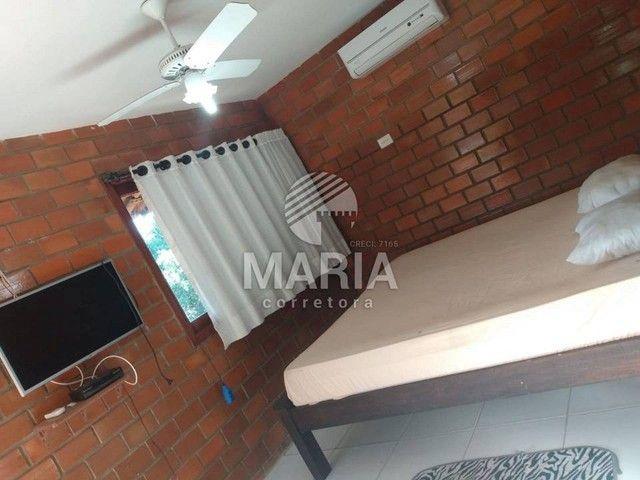 Casa de condomínio para venda tem 180 metros quadrados com 4 quartos em Ebenezer - Gravatá - Foto 7