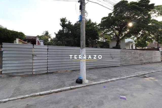 Terreno à venda, 718 m² por R$ 2.000.000,00 - Centro - Araruama/RJ - Foto 5