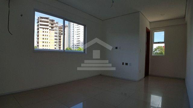 62 Apartamento em Fátima 130m² com 03 suítes Preço Único! (TR12249) MKT - Foto 7