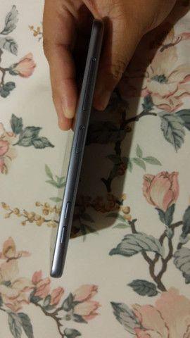 Samsung Galaxy j8 original. Vendo ou troco por iphone 6s  - Foto 4