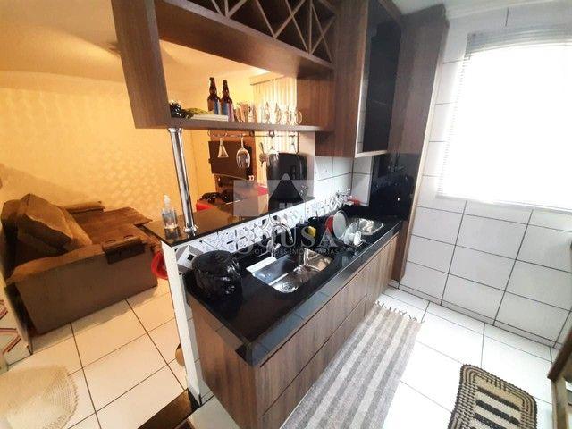 Apartamento à venda no bairro Shopping Park em Uberlândia. - Foto 4