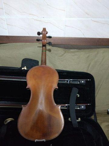 Violino 4/4 - Foto 3