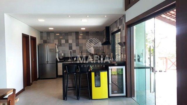 Casa de condomínio á venda em Gravatá/PE! código:4058 - Foto 9