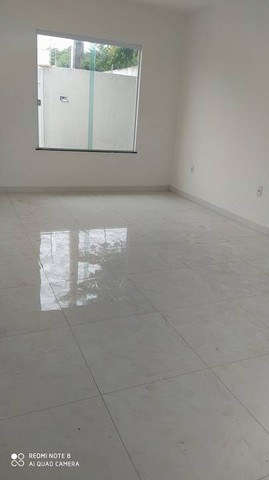 Casa para venda possui 100 metros quadrados com 3 quartos em Conceição - Feira de Santana  - Foto 10