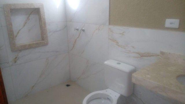 Lindo Sobrado Monte Castelo**Venda** - Foto 3