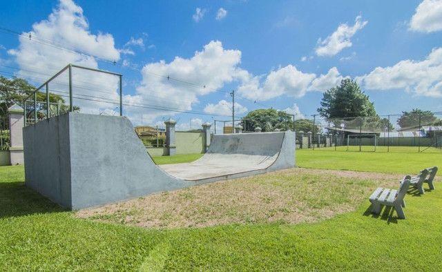 Casa em construção no condomínio Ilhas Park -Eldorado do Sul - Foto 16