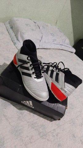 Adidas Futsal Predator 19.3