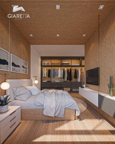 Apartamento á venda,115.00m², JARDIM LA SALLE, TOLEDO - PR - Foto 13