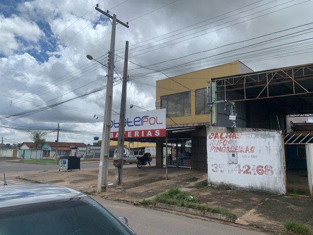 Galpão comercial  - Foto 2