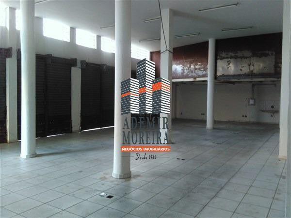 PRÉDIO COMERCIAL à venda, Centro - BELO HORIZONTE/MG - Foto 2