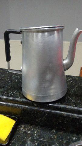 Jarro para caldo de cana - Foto 4