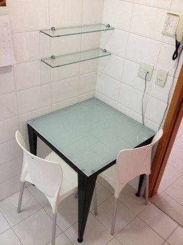 Quartier Carioca Catete Alugo 2Quartos  Vaga e Infra - Foto 4