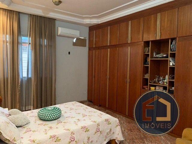 Casa à venda com 3 dormitórios em Solange parque, Goiania cod:1131 - Foto 12