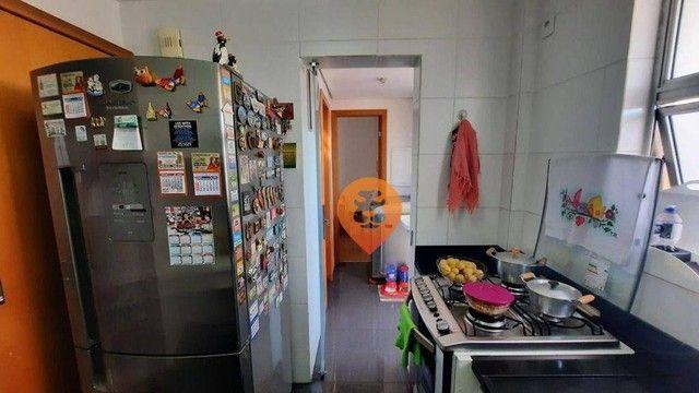 Belo Horizonte - Apartamento Padrão - Paraíso - Foto 14