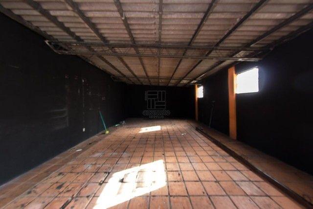 Escritório para alugar em Centro, Santa maria cod:15439 - Foto 12